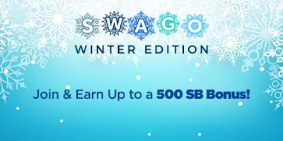 swagbucks join, how to do swagbucks, gift cards swagbucks, earn gift cards online, swagbucks tips, swagbucks amazon, how much can you make with swagbucks, is swagbucks a scam
