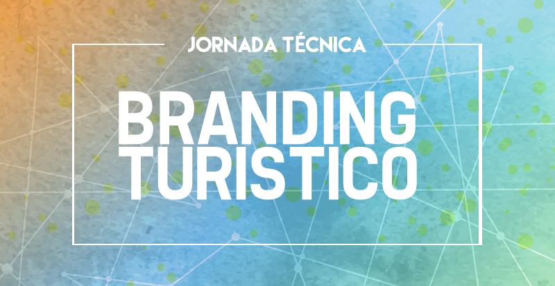 jornada tecnica branding turistico aset sevilla