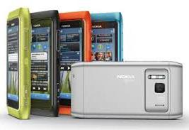Cara Install WhatsApp Dan Download Sudah Tersedia Di Nokia N8