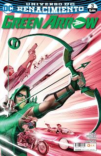 http://nuevavalquirias.com/renacimiento-green-arrow-serie-regular-comic.html