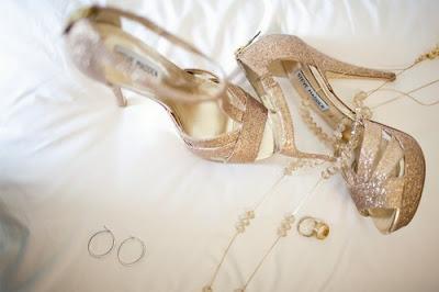 Zapatos juveniles de moda