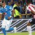 Millonarios vs Junior en vivo - ONLINE Cuartos de Final Ida Copa Águila