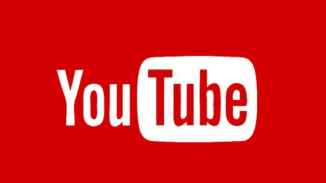 Aplikasi yang Bisa Download Video Youtube dengan Mudah