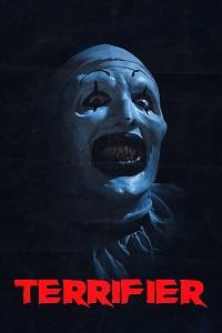 Watch Terrifier Online Free in HD