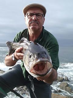 IMG 20171005 WA0002 - Desaparecido conocido pescador...