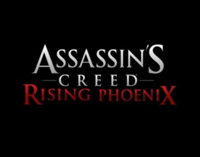 Assasins Creed:Rising Phoenix