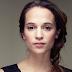 Αυτή είναι η νέα Lara Croft - ΦΩΤΟ