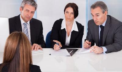 Cara Perkenalkan diri saat wawancara kerja