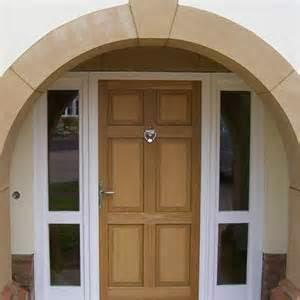 Contoh gambar jenis kusen pintu serta jendela minimalis