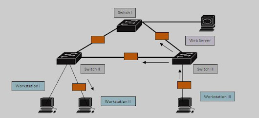 Introducing the Spanning Tree Protocol (STP) : A Loop free environment networking