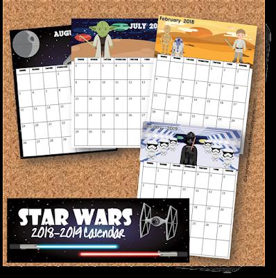 star-wars-free-printable-calendar-toddler-preschool-kindergarten-first-grade-2nd-3rd-4th-5th