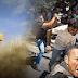 «Ελληνική» ΜΚΟ θεωρεί πρόκληση για την Τουρκία τον Σταυρό στην Λέσβο