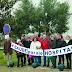 CIDADANIA - Petição para a criação de unidade de cuidados continuados em Lorvão já ultrapassou as 4000 assinaturas
