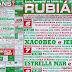 FESTAS DE RUBIÁNS 6-8se'15