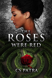 https://www.amazon.com/Roses-Were-Red-CS-Patra-ebook/dp/B01BVJ23SU/ref=la_B00BJAFVD6_1_2?s=books&ie=UTF8&qid=1474915770&sr=1-2