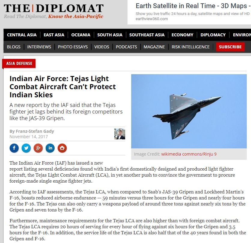 RMAF's 50 LIGHT WEIGHT Jets For RM36 BILLION ?? Are you