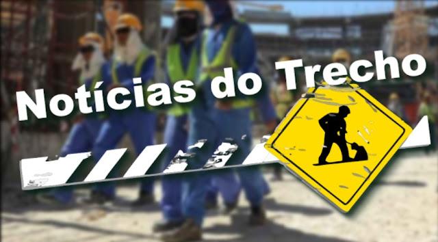 Resultado de imagem para Operação Lava Jato NOTICIAS TRECHO