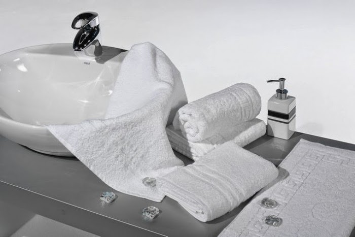 prosoape de baie preturi | Prosoape de baie bumbac pentru hotel-pret 14 lei | Constanta - Baia mare - Satu mare - Oradea - Arad - Mures