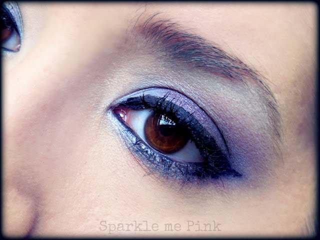 http://sparklemepink88.blogspot.com/2013/02/my-smokey-sultry-valentines-day-eye-look.html
