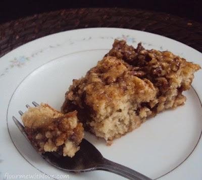 caramel-pecan-coffee-cake