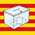 Cataluña, el por qué y el cómo