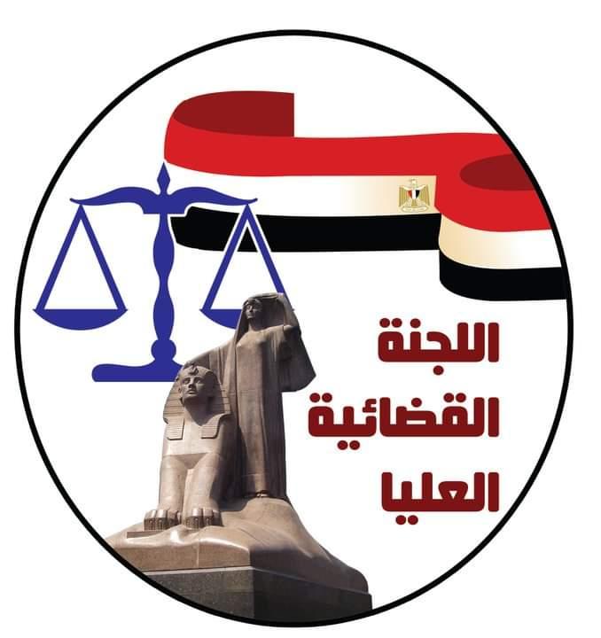 العليا للإنتخابات تعلن رسميا موعد الإستفتاء على التعديلات الدستورية يوم ٢٠ ابريل