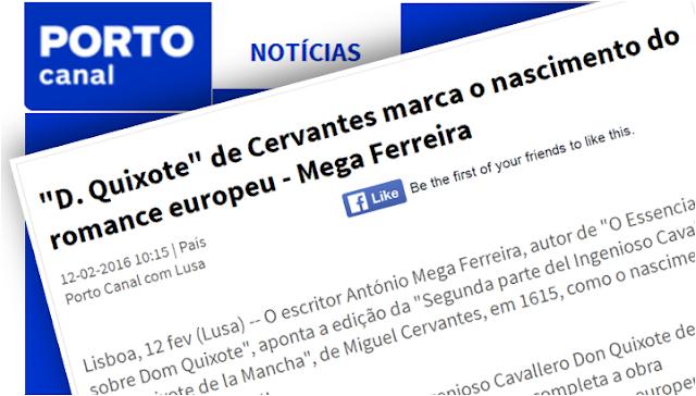 http://portocanal.sapo.pt/noticia/82473/