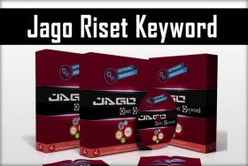 Video tutorial lengkap bagaimana cara melakukan riset keyword dengan memanfaatkan berbagai tools gratisan & tools premium.