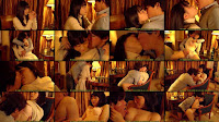 Kisah Cinta Romantis Yang Berujung Ngentot Sampe Ngecrot !