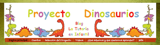 http://logiva8.blogspot.com.es/