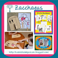 http://www.biblefunforkids.com/2014/04/preschool-alphabet-z-is-for-zacchaeus.html