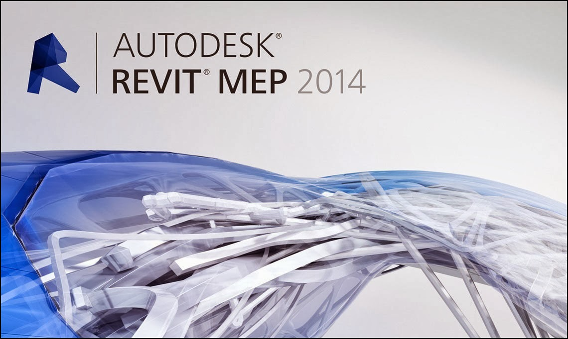 Buy autodesk revit mep 2015