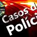 Menor é agredida pelo seu esposo no Bairro Vina e Moura II em Belo Jardim-PE