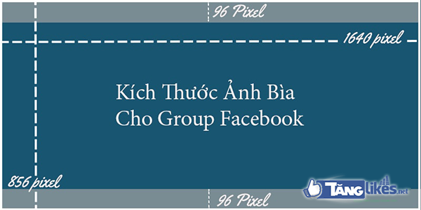 kich thuoc anh bia group