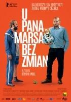http://www.filmweb.pl/film/U+pana+Marsa+bez+zmian-2016-742860