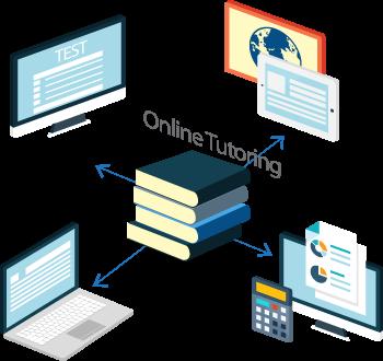 online biology tutoring