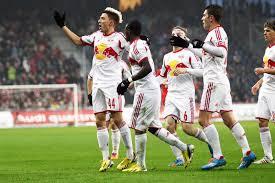 مباشر مشاهدة مباراة مارسيليا وريد بول سالزبورغ بث مباشر 3-5-2018 الدوري الاوروبي يوتيوب بدون تقطيع