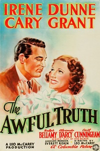 Watch The Awful Truth Online Free in HD