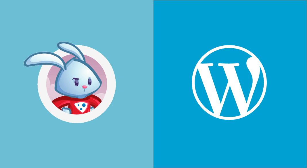 Instalar Varnish Cache en tus servidor para acelerar wordpress.
