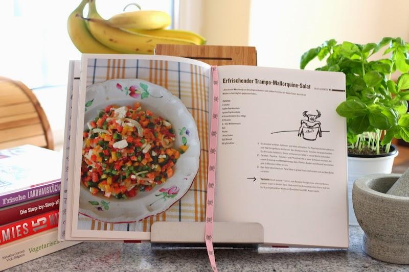 regenbogensalat rezept jamie oliver