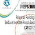 """Seminar Sehari """"Pelayanan Radiologi Berbasis Akreditasi Rumah Sakit KARS 2012"""""""
