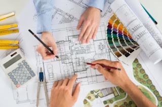 Desain yang Tangguh (Robust Design)