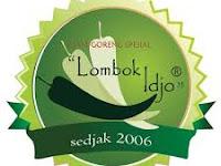 Lowongan Kerja Rumah Makan Lombok Idjo di Semarang