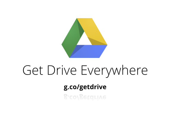 How to Install Google Drive in Linux Mint / Ubuntu