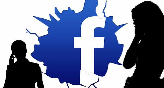 Kenalan di Facebook, Siswi SMP Pasrah Dilarikan Kernet Truk ke Porsea