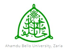 EDUCATION: ABU Admission List 2017/18 is Out