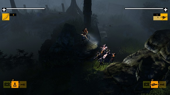 How-To-Survive-PC-Screenshot-Gameplay-www.ovagames.com-4
