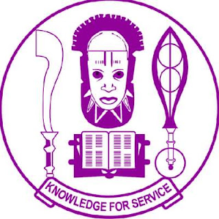 UNIBEN AGGREGATE CUT OFF MARK Uniben post-utme cutoff mark