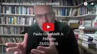 http://outroolharamargosa.blogspot.com.br/2016/03/professores-e-midia-por-paulo.html