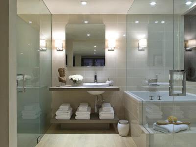 Interior Design Ideas For Home Decor Asian Bathroom Designs
